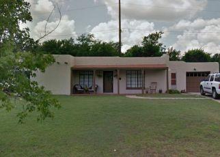 Casa en Remate en Pauls Valley 73075 TERRACE DR - Identificador: 4220073644