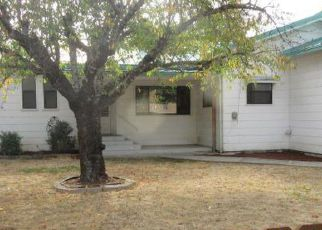 Casa en Remate en Eagle Point 97524 S ROYAL AVE - Identificador: 4220076713