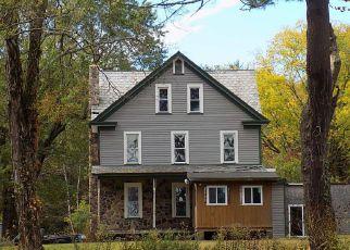 Casa en Remate en East Stroudsburg 18301 STOKES MILL RD - Identificador: 4220128836