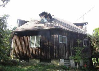 Casa en Remate en Andrews 29510 KENT RD - Identificador: 4220146787