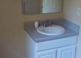 Casa en Remate en Ruffin 29475 PENNY CREEK DR - Identificador: 4220162552