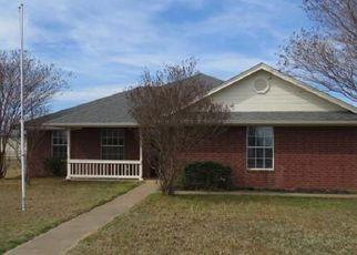 Casa en Remate en Whitney 76692 CIRCLE DR - Identificador: 4220214226