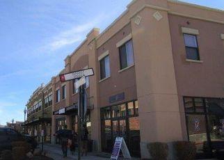 Casa en Remate en Park City 84098 FOX HOLLOW LN - Identificador: 4220221683