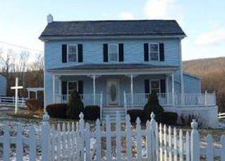 Casa en Remate en Maurertown 22644 FAIRVIEW RD - Identificador: 4220252777