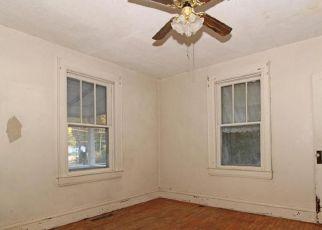 Casa en Remate en Charleston 25309 RUTHDALE RD - Identificador: 4220275551