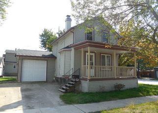 Casa en Remate en Fond Du Lac 54935 THOMAS ST - Identificador: 4220283877