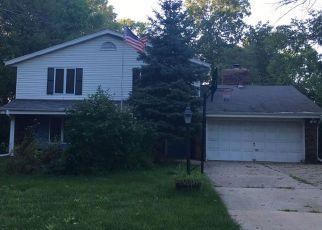 Casa en Remate en Milwaukee 53228 W VAN BECK AVE - Identificador: 4220289563