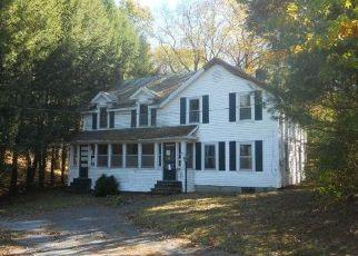 Casa en Remate en Cambridge 12816 STATE ROUTE 313 - Identificador: 4220308844