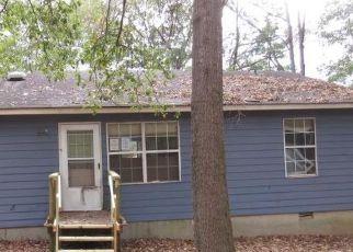 Casa en Remate en Danielsville 30633 RIDGEWAY DR - Identificador: 4220331162