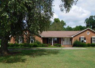 Casa en Remate en Deep Run 28525 MARK N SMITH RD - Identificador: 4220335550