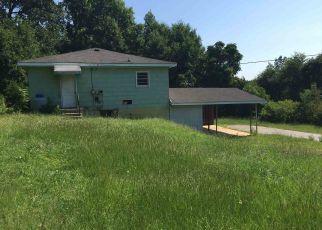 Casa en Remate en Duncan 29334 DALE DR - Identificador: 4220338614