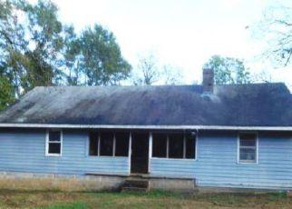 Casa en Remate en Milner 30257 ZEBULON RD - Identificador: 4220347825