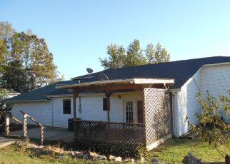 Casa en Remate en Carnesville 30521 OLD FEDERAL RD - Identificador: 4220351308