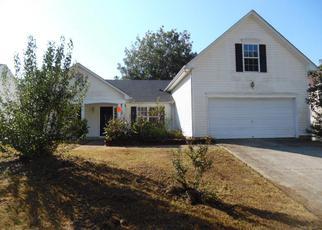 Casa en Remate en Moore 29369 BENT HOLLOW CT - Identificador: 4220353957