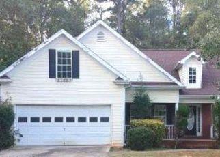 Casa en Remate en Covington 30016 WOODSTONE LN - Identificador: 4220360964