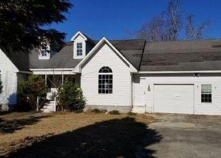 Casa en Remate en Salters 29590 CLOVE LN - Identificador: 4220363134