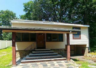 Casa en Remate en Landing 07850 HARRIET WAY - Identificador: 4220369720