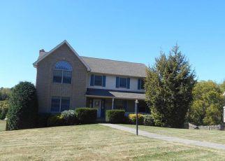 Casa en Remate en Harrison City 15636 TILLBROOK LN - Identificador: 4220379339