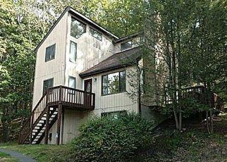 Casa en Remate en Bushkill 18324 DECKER RD - Identificador: 4220383733