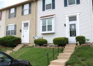 Casa en Remate en Perryville 21903 STARBOARD CT - Identificador: 4220395104