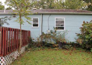 Casa en Remate en Hammonton 08037 WINTERBERRY LN - Identificador: 4220430594
