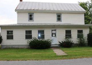 Casa en Remate en Shippensburg 17257 PINEVILLE RD - Identificador: 4220435402