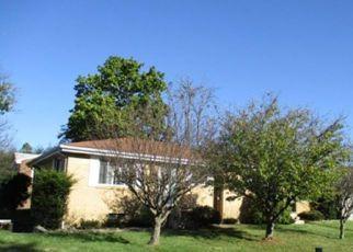 Casa en Remate en Irwin 15642 CARPENTER LN - Identificador: 4220437603
