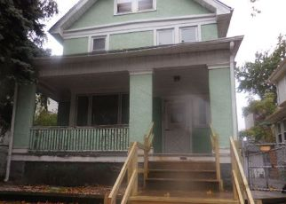 Casa en Remate en North Bergen 07047 79TH ST - Identificador: 4220450295