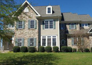 Casa en Remate en Ashton 20861 HIDDEN GARDEN LN - Identificador: 4220488852