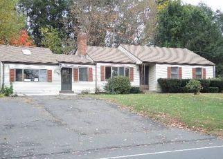 Casa en Remate en East Hartford 06118 OAK ST - Identificador: 4220506354