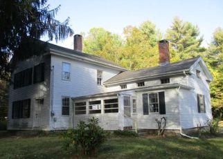Casa en Remate en Higganum 06441 LITTLE CITY RD - Identificador: 4220553218