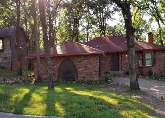 Casa en Remate en Little Rock 72212 SHAWNEE FOREST DR - Identificador: 4220575108