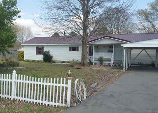 Casa en Remate en Scott 72142 RIVER TRAIL DR - Identificador: 4220576885