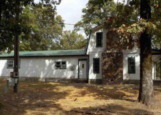 Casa en Remate en Romance 72136 HIGHWAY 5 - Identificador: 4220577759