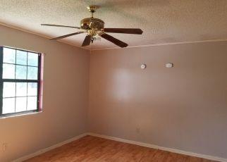 Casa en Remate en Black Oak 72414 BURNS ST - Identificador: 4220580823