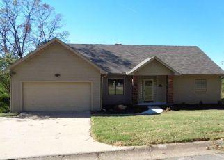 Casa en Remate en Little Rock 72207 OVERLOOK DR - Identificador: 4220582119