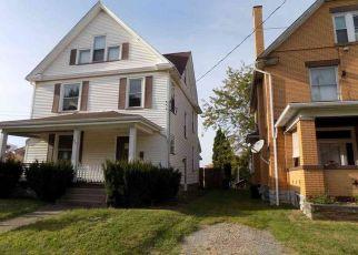 Casa en Remate en New Castle 16101 MORTON ST - Identificador: 4220596586