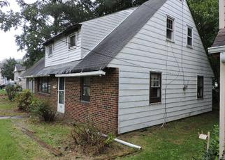 Casa en Remate en Lawnside 08045 WARWICK RD N - Identificador: 4220604910