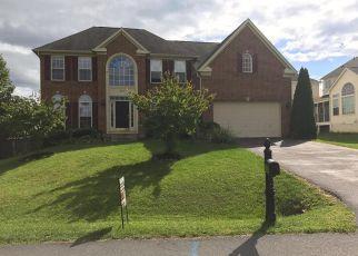 Casa en Remate en Shepherdstown 25443 MADDEX FARM DR - Identificador: 4220637762
