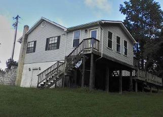 Casa en Remate en Dunkirk 20754 YELLOW BANK RD - Identificador: 4220638632