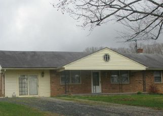 Casa en Remate en Rhoadesville 22542 CONSTITUTION HWY - Identificador: 4220648707