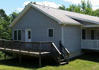 Casa en Remate en Strasburg 22641 MILE RIDGE ESTS - Identificador: 4220650454