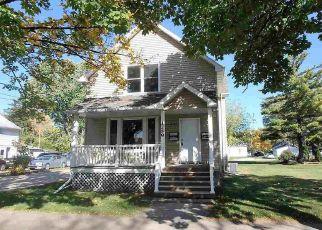 Casa en Remate en Green Bay 54302 HARVEY ST - Identificador: 4220679355