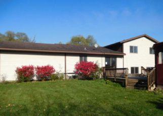 Casa en Remate en Prescott 54021 GIBBS ST S - Identificador: 4220680232