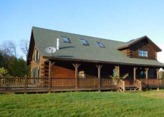 Casa en Remate en Bryant 54418 SHERRY RD - Identificador: 4220681550