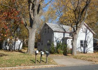 Casa en Remate en Roberts 54023 W MAPLE ST - Identificador: 4220683749