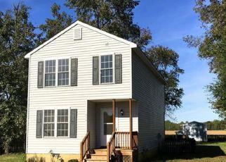 Casa en Remate en Mattaponi 23110 CHAIN FERRY RD - Identificador: 4220703447