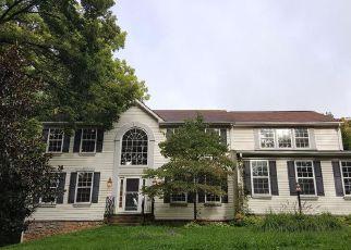 Casa en Remate en Berryville 22611 CLIFTON RD - Identificador: 4220709134