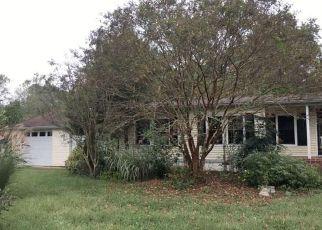 Casa en Remate en Urbanna 23175 BURCHS MILL RD - Identificador: 4220715716