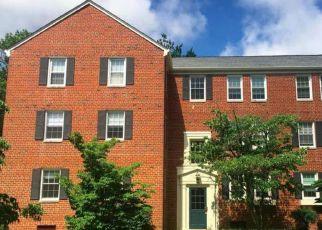 Casa en Remate en Alexandria 22307 BELLE VIEW BLVD - Identificador: 4220728410